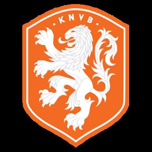 Netherlands Logo URL