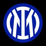 Inter Milan logo 512x512
