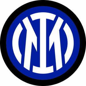 Logotipo da Inter Milan 512x512