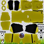 Malaysia DLS Kits 2021 – Dream League Soccer 2021 Kits & Logos