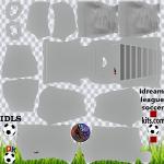 Philippines DLS Kits 2021 – Dream League Soccer 2021 Kits & Logos