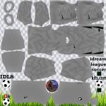 Saudi Arabia DLS Kits 2021 – Dream League Soccer 2021 Kits & Logos