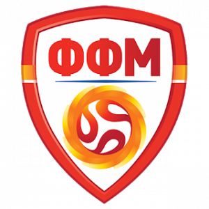 Slovakia Logo 512×512 URL