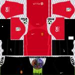 RCD Mallorca DLS Kits 2022
