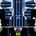Atalanta DLS Kits 2022