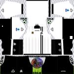 Spezia DLS Kits 2022