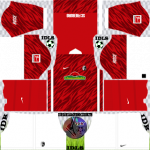 Freiburg DLS Kits 2022