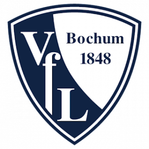 VFL Bochum Logo 512×512 URL